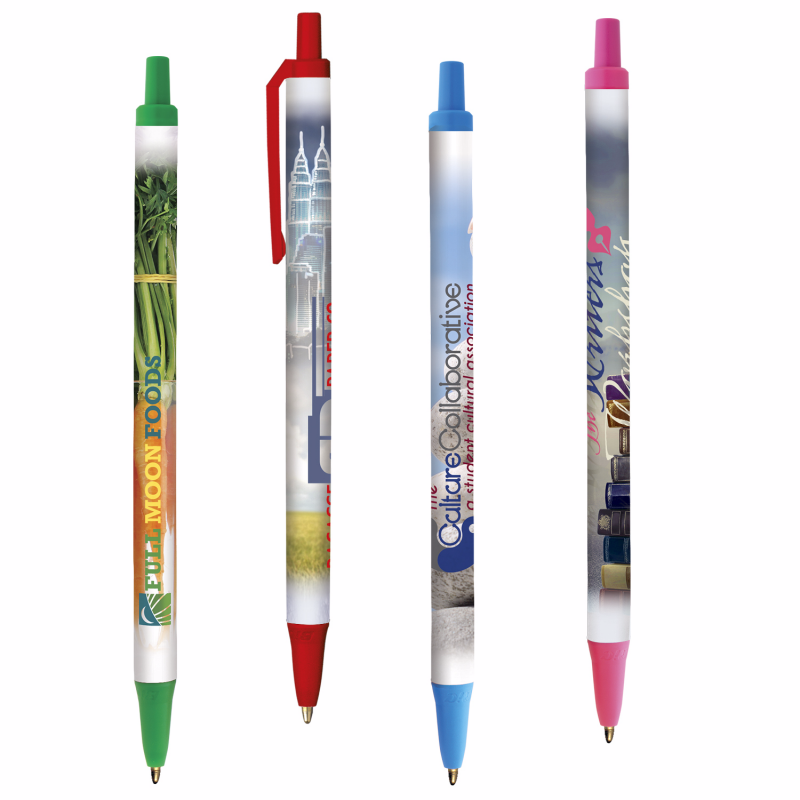 bic-digital-clic-stic-pen.jpeg