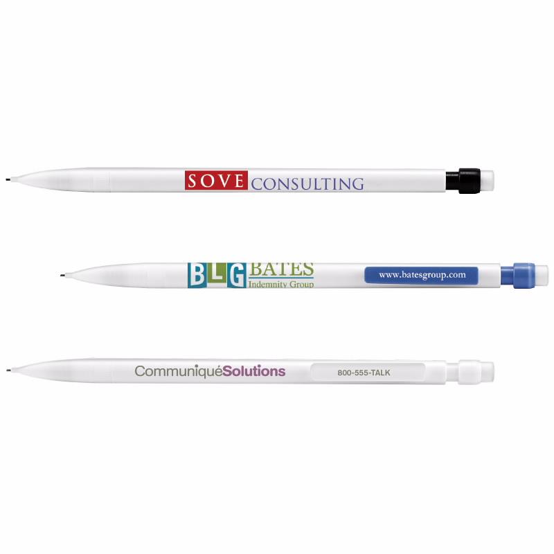 BIC Matic Pencil