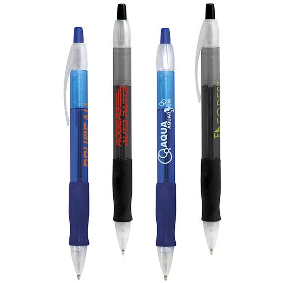 Velocity Ballpoint Pen