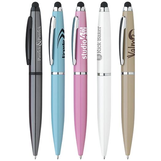 Suave Stylus Pen